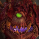 Gör er beredda på den öppna betan för Doom