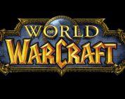 Nostalrius – Blizzard bryter tystnaden & en diskussion