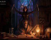 The Elder Scrolls Online släpper lös lönnmördarna i nästa DLC