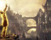 Dark Souls III minst sagt ett hyllat spel, firar med ny trailer