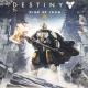 Info om expansion till Destiny läckt