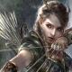 Säg hej till raserna i The Elder Scrolls: Legends