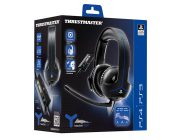 Thrustmaster Y-300P Headset Recension