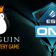 eSport: Kinguin sponsrar ESL