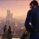 Fallout 4 blir tillgängligt för HTC Vive under 2017