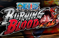 One Piece: Burning Blood (PS4) Recension