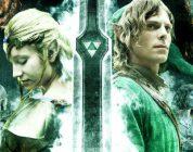 Netflix skissar på en Legend of Zelda-serie