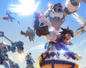 Blizzard har tröttnat på fuskande koreaner i Overwatch