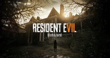 Resident Evil 7 utannonseras – tillbaka till rötterna