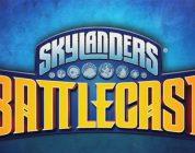 Lär dig spela Skylanders Battlecast