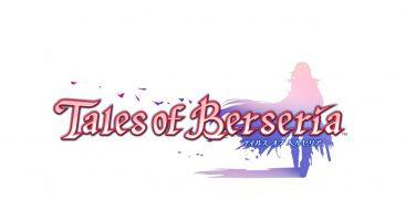 Förhandstitt Tales of Berseria