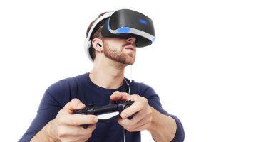 Varvat har hårdtestat Playstation VR – här är vårt utlåtande