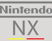 Rykte: NX blir handhållen…med kassetter