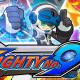 Mighty no.9 (PS4) Recension