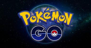 Dagliga aktiviteter kommer till Pokémon GO