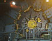 Bygg ditt egna vault i Fallout 4 med Vault-Tec Workshop DLC