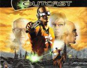 PC-klassikern Outcast släpps på nytt nästa vår