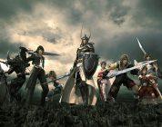 Final Fantasy XV försenas, någon som är förvånad?