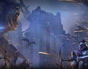 The Elder Scrolls Online Imperial City släpptes för ett år sedan, firar med rabatter och mer drops