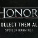 Dishonored 2 achievements hjälper dig planera