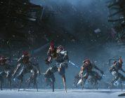 Ryktet går att Destiny 2 kommer till PC