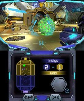 federation-force-blast-ball