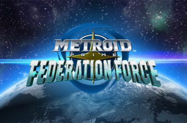 Metroid Prime: Federation Force Recension