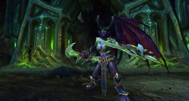World of Warcraft: Legion slår nya rekord
