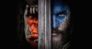 Massa extra godsaker för den som köper Warcraft-filmen