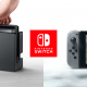 Nintendo Switch går att ta med sig