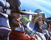 Blizzard har hintat om nästa event i Overwatch!