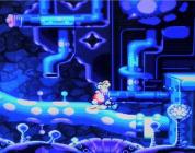 Förlorat Rayman-spel hittat efter 24 år