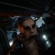 Skräckspelet Syndrome gör entré på konsol. Och VR.