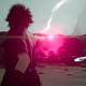 A King's Tale: Final Fantasy XV är gratis och ute nu