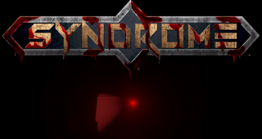 Syndrome (PC) Recension