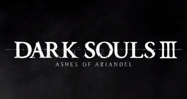 Dark Souls III Ashes of Ariandel Recension