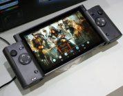 Nintendo Switch finns redan – i Kina. Typ…