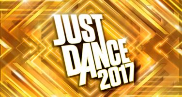 Komplett låtlista till Just Dance 2017