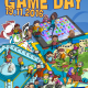 Nordens bibliotek spelar tillsammans under Nordic Game Day