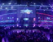 """Blizzard fördjupar sig i e-sport med dokumentären """"A New Hero"""""""