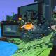 Bygg din egna öppna värld i Lego Worlds