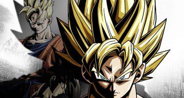 Dragon Ball Xenoverse 2 Recension