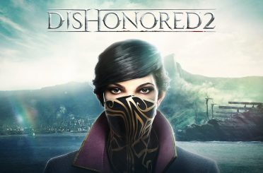 Dishonored 2 Recension