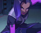 Sombra origin story berättar mer om den nya hjälten