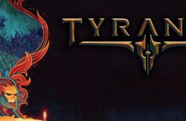 Tyranny Recension