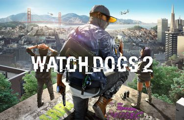 Watch_Dogs 2 Recension