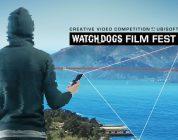 Filmfestival med Watch_Dogs har korat sina vinnare