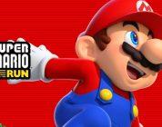 Snart kommer Super Mario Run äntligen till Android