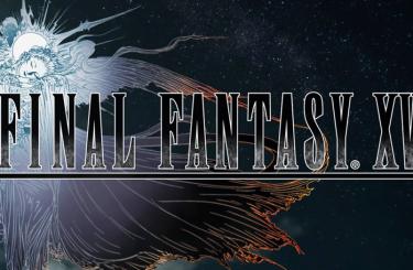 Final Fantasy XV Recension