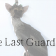 The Last Guardian – Recension
